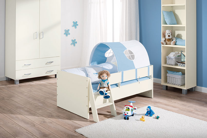 kinderbett paidi kinderbett paidi x with kinderbett paidi beautiful inspiration paidi fabiana. Black Bedroom Furniture Sets. Home Design Ideas