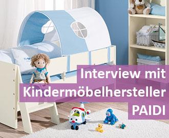 Interview-PAIDI