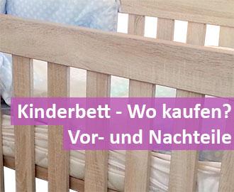 Kinderbett-wo-kaufen